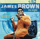 JAMES BROWN The Singles, Volume 6: 1969-1970 album cover