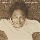 JAMES MASON Recollection ∈ Echo album cover