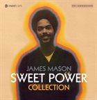 JAMES MASON Sweet Power Collection album cover