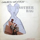 JAMES MOODY Another Bag album cover