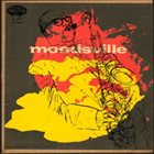 JAMES MOODY Moodsville album cover