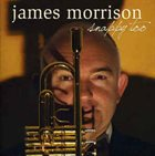 JAMES MORRISON Snappy Too album cover