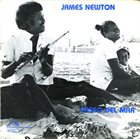 JAMES NEWTON Paseo Del Mar album cover