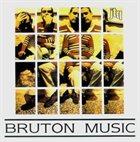 JAMES TAYLOR QUARTET Retro Acid Jazz album cover