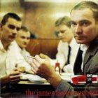 JAMES TAYLOR QUARTET The Money Spyder album cover