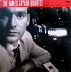 JAMES TAYLOR QUARTET Wait A Minute album cover