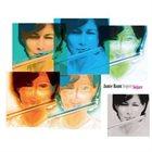 JAMIE BAUM Solace album cover