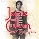 JAMIE CULLUM Catching Tales album cover