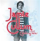 JAMIE CULLUM Catching Tales album cover