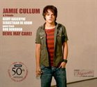 JAMIE CULLUM Devil May Care! album cover