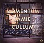 JAMIE CULLUM Momentum album cover