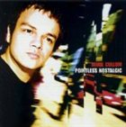 JAMIE CULLUM Pointless Nostalgic album cover