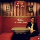 JAMIE CULLUM Taller album cover