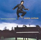 JAMIE CULLUM Twentysomething album cover