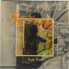 JAMIE SAFT Jamie Saft , Cuong Vu : Ragged Jack album cover