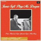 JAMIE SAFT Jamie Saft Plays Mr. Dorgon album cover
