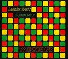 JAMIE SAFT Merzdub (with Merzbow) album cover
