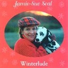 JAMIE-SUE SEAL Winterlude album cover