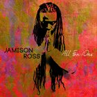 JAMISON ROSS All For One album cover