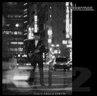 JAN AKKERMAN C.U.2 Jan Akkerman Band Live in Tokyo album cover