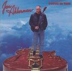 JAN AKKERMAN Focus In Time album cover