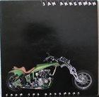 JAN AKKERMAN From The Basement album cover