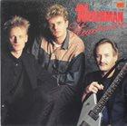 JAN AKKERMAN Heartware album cover