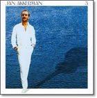 JAN AKKERMAN Jan Akkerman 3 album cover