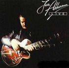 JAN AKKERMAN Live album cover