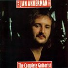 JAN AKKERMAN The Complete Guitarist album cover