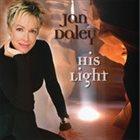 JAN DALEY His Light album cover