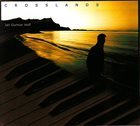 JAN GUNNAR HOFF Crosslands album cover