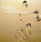 JAN HASENÖHRL Jan Hasenöhrl/Kryštof Marek : White Mullet album cover