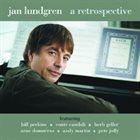 JAN LUNDGREN A Retrospective album cover