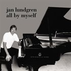 JAN LUNDGREN All By Myself album cover