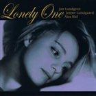 JAN LUNDGREN Lonely One album cover