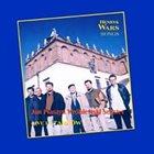 JAN PTASZYN WRÓBLEWSKI Henryk Wars Songs - Live In Tarnow (aka Live In Tarnow) album cover