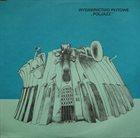 JAN PTASZYN WRÓBLEWSKI Smykałka (Grand Standard Orchestra Conducted By Jan Ptaszyn Wróblewski) album cover