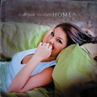 JANE MONHEIT Home album cover