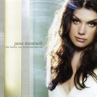 JANE MONHEIT The Lovers, the Dreamers and Me album cover