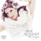 JANE MONHEIT The Season album cover