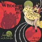 JANET KLEIN Whoopee Hey! Hey! album cover