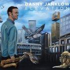 DANNY JANKLOW Elevation album cover