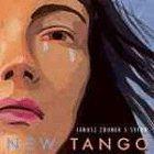 JANUSZ ZDUNEK Janusz Zdunek 5 Syfon : New Tango album cover