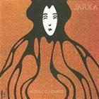 JARKA Morgue O Berenice album cover
