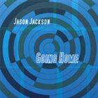 JASON JACKSON Going Home album cover