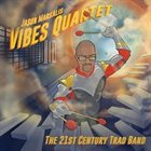 JASON MARSALIS The 21st Century Trad Band album cover