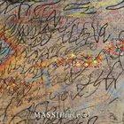 JASON MORAN MASS {Howl, eon} album cover