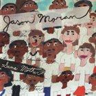 JASON MORAN Same Mother album cover