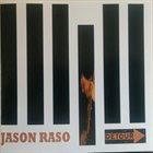 JASON RASO Detour album cover